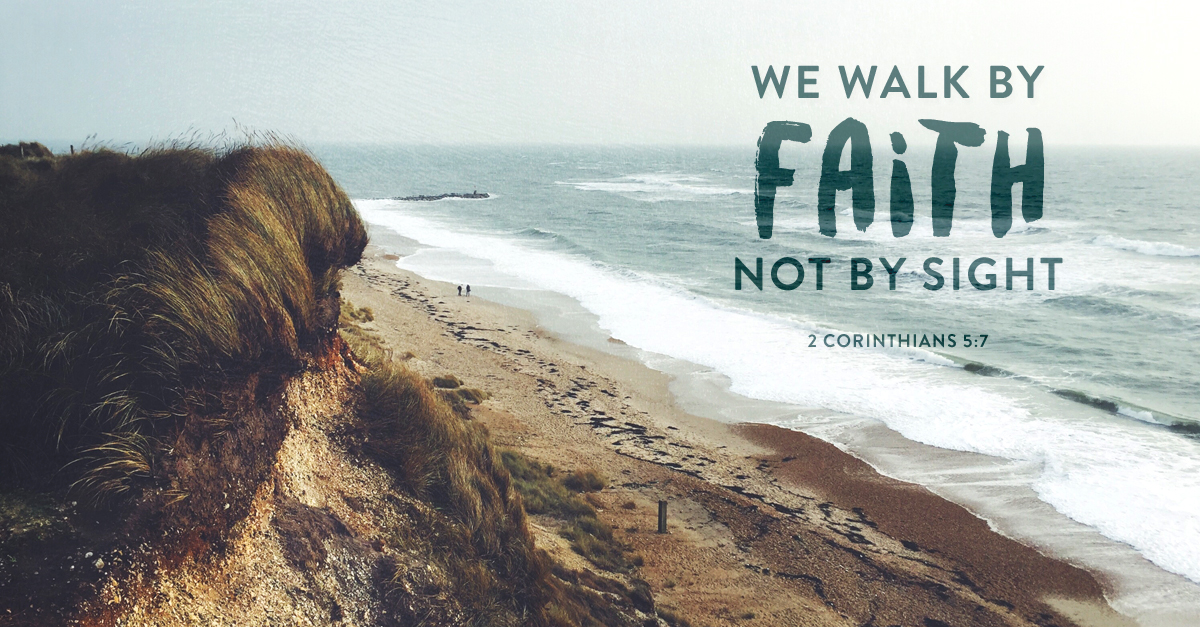 beach2-walk-by-faith-FB   Green Pines Baptist Church Knightdale